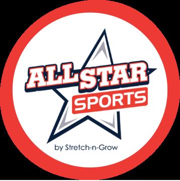 All Star Sports by Stretch-n-Grow