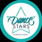 Dance Stars by Stretch-n-Grow